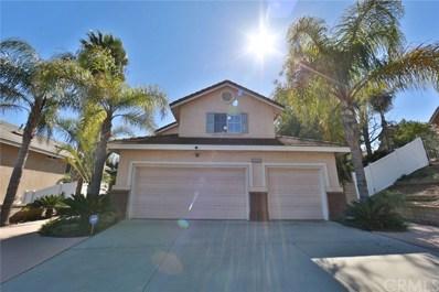 5139 Copper Road, Chino Hills, CA 91709 - #: 300796343