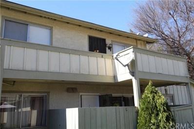 1053 W Francis Street UNIT E, Ontario, CA 91762 - #: 300796407
