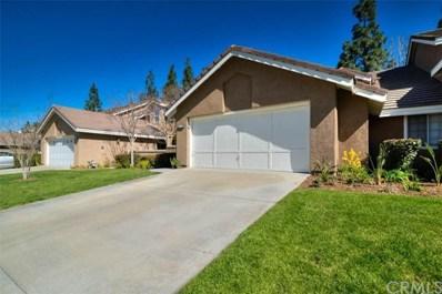 6233 E Garnet Circle, Anaheim Hills, CA 92807 - #: 300797215