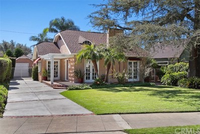 2328 Bonnie Brae, Santa Ana, CA 92706 - #: 300797446