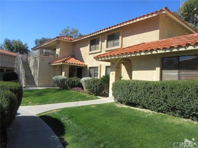 72804 Tony Trabert Lane, Palm Desert, CA 92260 - #: 300797774