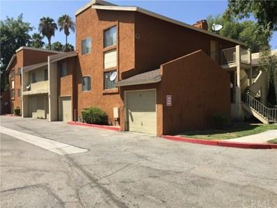 1025 N Tippecanoe Avenue UNIT 143, San Bernardino, CA 92410 - #: 300797890