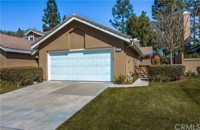6221 E Garnet Circle, Anaheim Hills, CA 92807 - #: 300798142