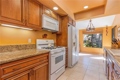 1536 Wavertree Lane, Fullerton, CA 92831 - #: 300798283