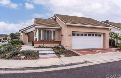 14 Sunlight, Irvine, CA 92603 - #: 300798408