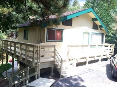 32202 Fern Drive, Running Springs, CA 92382 - #: 300798419