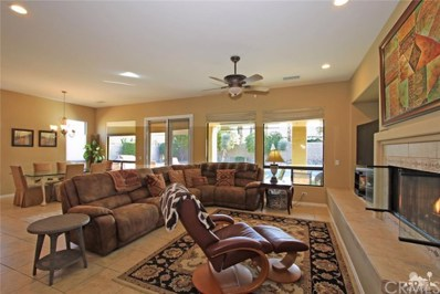 48680 Sojourn St, Indio, CA 92201 - #: 300798777