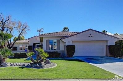 77597 Westbrook Court, Palm Desert, CA 92211 - #: 300798907