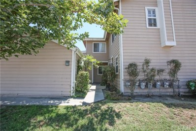 9906 13th Street UNIT 8, Garden Grove, CA 92844 - #: 300798956