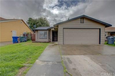 1738 Mount Vernon Street, Merced, CA 95341 - #: 300799104