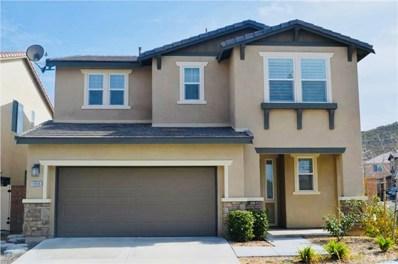 11555 Valley Oak Lane, Corona, CA 92883 - #: 300799132