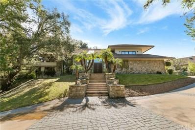 420 N Chandler Ranch Road, Orange, CA 92869 - #: 300799236