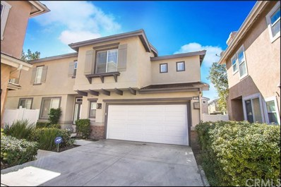 239 Woodcrest Lane, Aliso Viejo, CA 92656 - #: 300799481