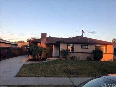6266 Banner Court, Riverside, CA 92504 - #: 300799556