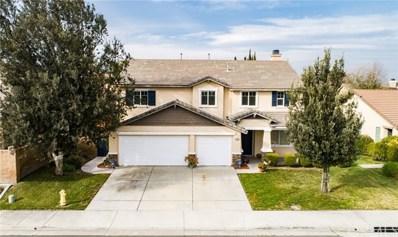 13732 Sandhill Crane Road, Eastvale, CA 92880 - #: 300799575
