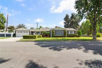 304 Virginia Avenue, Santa Ana, CA 92706 - #: 300799849