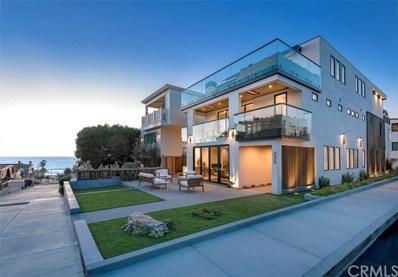 235 4th Street, Manhattan Beach, CA 90266 - #: 300800015