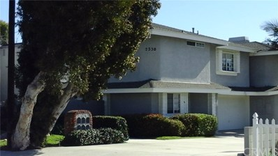 2530 Santa Ana Avenue UNIT 1, Costa Mesa, CA 92627 - #: 300800056