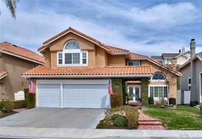 22436 Rosebriar, Mission Viejo, CA 92692 - #: 300800421