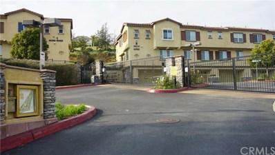 8043 City View Place, Rancho Cucamonga, CA 91730 - #: 300800504