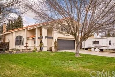 911 Spyglass Court, Paso Robles, CA 93446 - #: 300800665