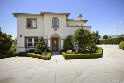 2465 Belleview Road, Upland, CA 91784 - #: 300800708