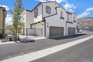 35814 Landon Lane, Murrieta, CA 92562 - #: 300801426