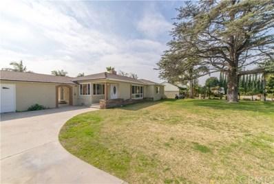 7550 Brookmill Road, Downey, CA 90241 - #: 300801429