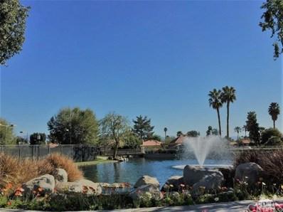 44059 Vigo Court, Palm Desert, CA 92260 - #: 300801569