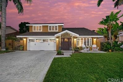 25072 Wilkes Place, Laguna Hills, CA 92653 - #: 300801875