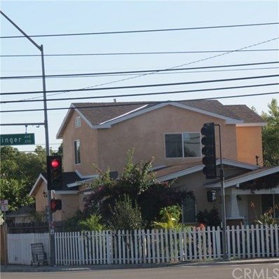 226 E Edinger Avenue, Santa Ana, CA 92707 - #: 300801930