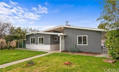 1951 W Orange Grove Avenue, Pomona, CA 91768 - #: 300802157