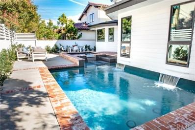 1307 Curtis Avenue, Manhattan Beach, CA 90266 - #: 300802299