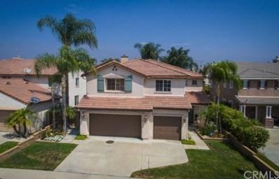 11988 Huntley Drive, Rancho Cucamonga, CA 91739 - #: 300802479