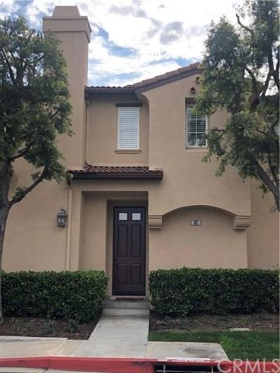 107 Sapphire UNIT 34, Irvine, CA 92602 - #: 300802768