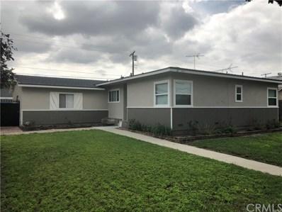 1430 W Valencia Drive, Fullerton, CA 92833 - #: 300802828