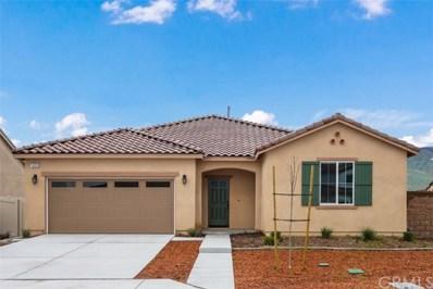 1603 Hereford Lane, San Jacinto, CA 92582 - #: 300802830