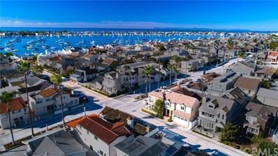 201 Crystal Avenue, Newport Beach, CA 92662 - #: 300803114