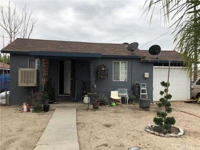 2319 W 1st Avenue, San Bernardino, CA 92407 - #: 300803134