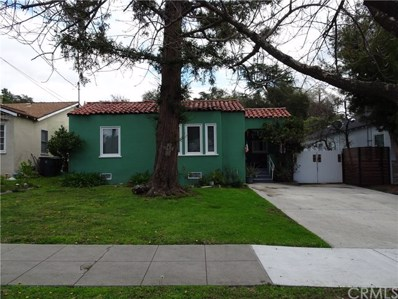 2070 Glen Avenue, Pasadena, CA 91103 - #: 300803193