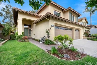 10645 Costello Drive, Tustin, CA 92782 - #: 300803740