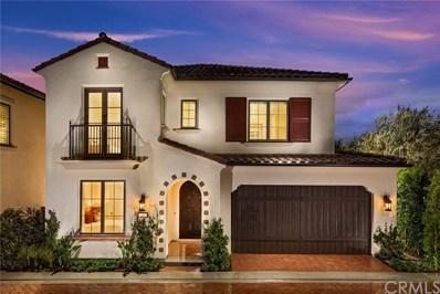 129 Toretta UNIT 25, Irvine, CA 92602 - #: 300803767