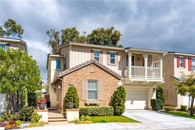 114 Shadowbrook, Irvine, CA 92604 - #: 300804081