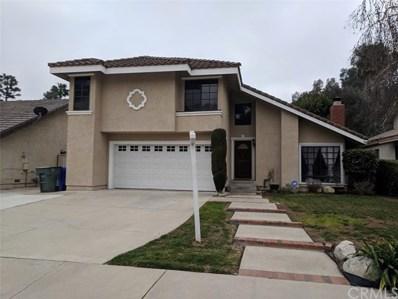21 Hunter Point Road, Phillips Ranch, CA 91766 - #: 300804281