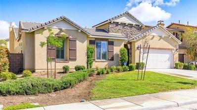 30924 Olympia Rose Drive, Murrieta, CA 92563 - #: 300804424