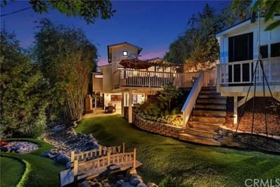 31722 Scenic Drive, Laguna Beach, CA 92651 - #: 300804553