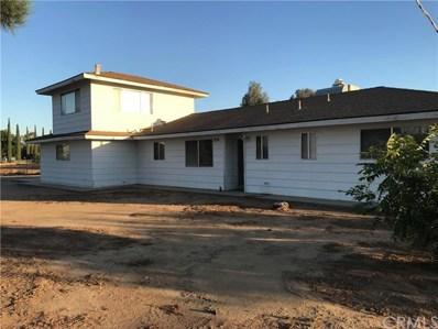 12936 E Ashlan Avenue, Sanger, CA 93657 - #: 300804610