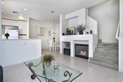 826 S Yellowstone Way, Anaheim Hills, CA 92808 - #: 300804772