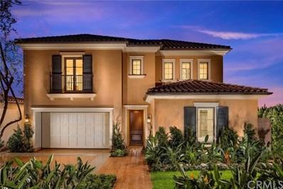 119 Donati UNIT 63, Irvine, CA 92602 - #: 300804828