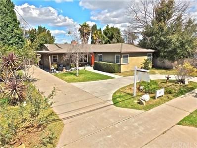 1717 W Palmyra Avenue, Orange, CA 92868 - #: 300804879